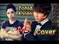 Zohid Music Alvido PRIMYERA 2019 Cover mp3
