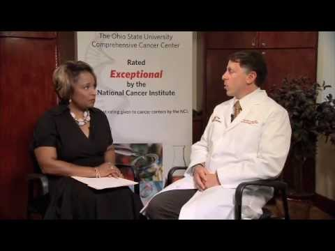 HPV Vaccine and Reduced Risk for Cervical Cancer featuring Dr. Cohn