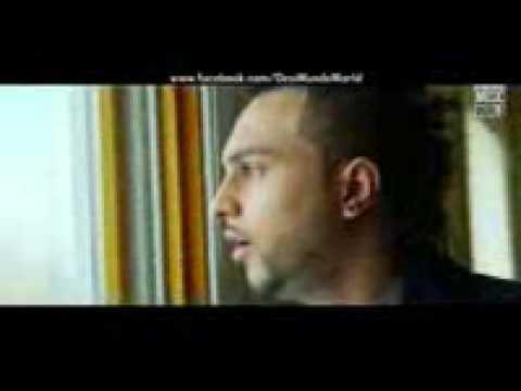 Ranjha Full Video Somee Chohan Ft Bilal Saeed New Punjabi Song 2014 Hd Hi 50796 video