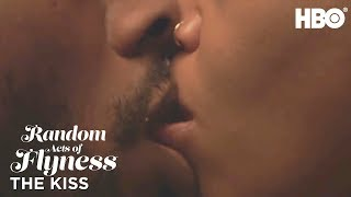 The Kiss   Random Acts of Flyness (2018)   HBO