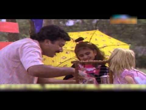 Pachakkarikkaya   Kilukkampetty Movie Song