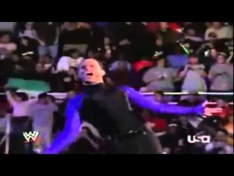 Jeff Hardy 2015 Jeff Hardy Returns to Wwe Raw