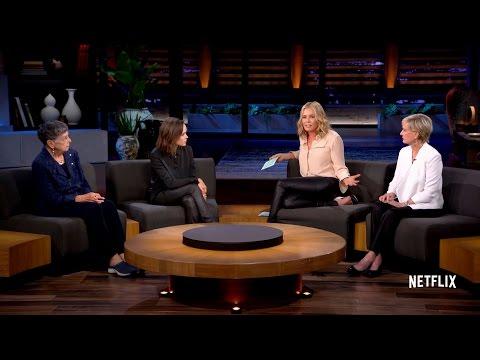 Chelsea - S01E17 - Ellen Page (06/16/2016) [HD]