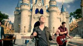 download lagu Onerepublic Makes Memories At Walt Disney World Resort In gratis