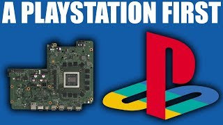 The PlayStation 5 Will Be The First Sony Console Ever To Break This Rule...