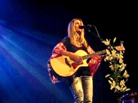 Heather Nova - Avalanche