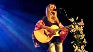 Watch Heather Nova Avalanche video