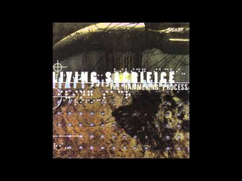Living Sacrifice - Local Vengeance Killing