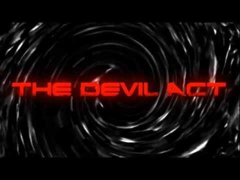 TEKKEN TAG 2 - Devil Combo Exhibition