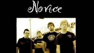 Watch Novice The Last Time video