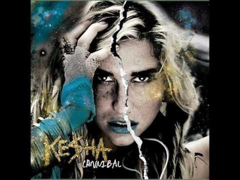 Blow - Kesha HQ