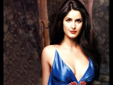 Katrina Kaif Hot Video & Hot Images video
