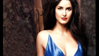 Katrina Kaif hot video & hot images