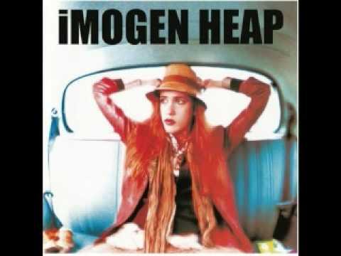 Imogen Heap - Candlelight
