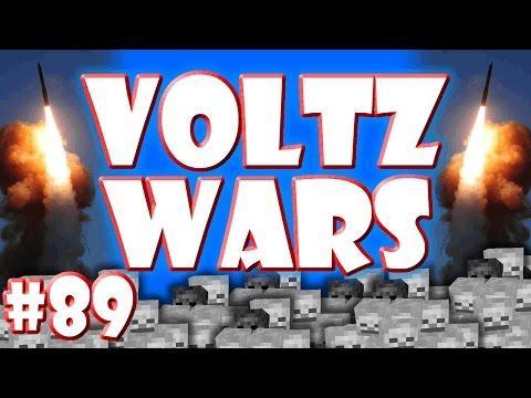 Voltz Wars #89 Knights & Lords video