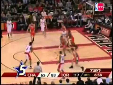 Lebron James, Dwayne Wade, Chris Bosh Tribute Miami Heat Trio