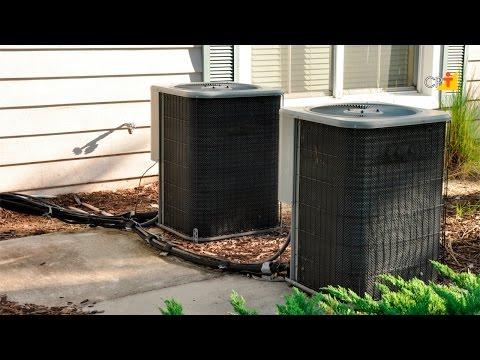 Clique e veja o vídeo Curso a Distância Condicionadores de Ar de Grande Porte CPT