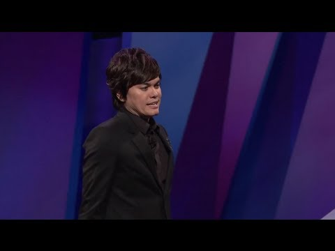 Joseph Prince -  Feed On God's Word For Your Healing And Success - 28 Jul 2013 video