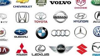 Hangi Otomobil markası hangi ülkeye ait