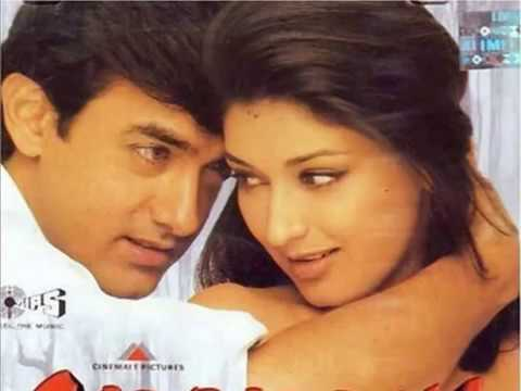 Non Stop Bollywood Huge Songs Collection (1988-2008) - Part 1 Of 3 (hq) {बॉलीवुड} video