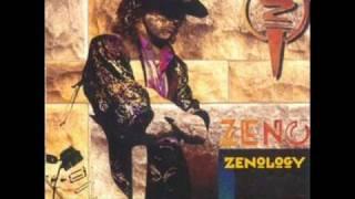 Watch Zeno Surviving The Night video
