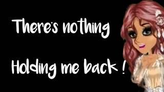 download lagu Nothing Holding Me Back -  Shawn Mendes . gratis