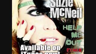 Watch Suzie Mcneil Help Me Out video