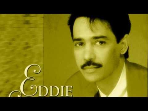 EDDIE SANTIAGO--DE PROFESION TU AMANTE