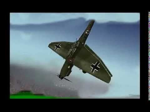 Top Gun by Joe Satriani