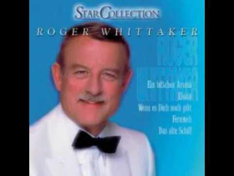 Roger Whittaker - Legends
