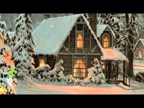 The Christmas Song (Chestnuts Roasting on an Open Fire) by Cheep Hiroishi