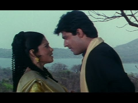 Oh Dilruba Oh Sajna - Full Song - Humein Tumse Pyar Ho Gaya...