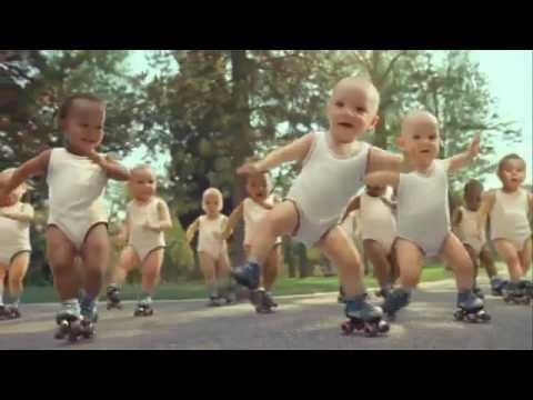 Game | trẻ em nhảy múa vui nhộn | tre em nhay mua vui nhon
