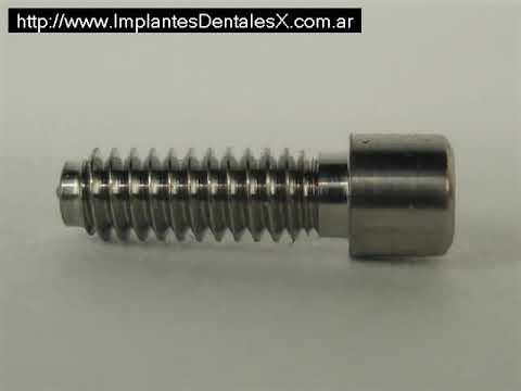 protesis dentales flexibles de silicona