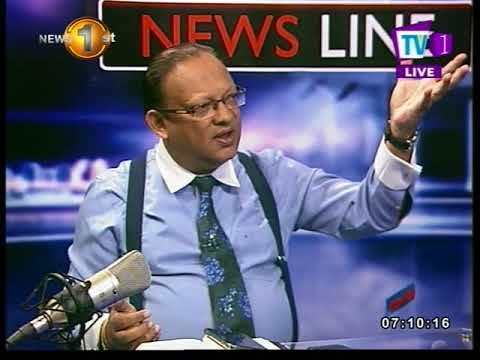 newsline tv1 13.03.1|eng