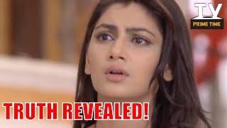 Finally Abhi & Pragya's Faceoff Munni Major Revelation | Kumkum Bhagya | TV Prime Time