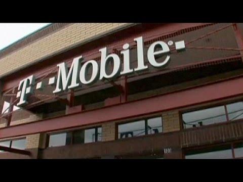 T-Mobile devrait fusionner avec l'opérateur satellite Dish Network - economy