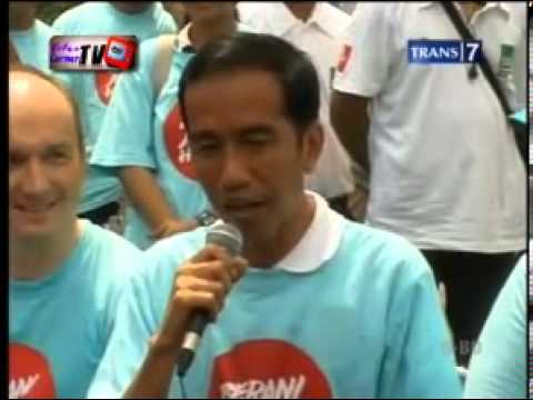 Video Seks Bebas Pelajar Indonesia