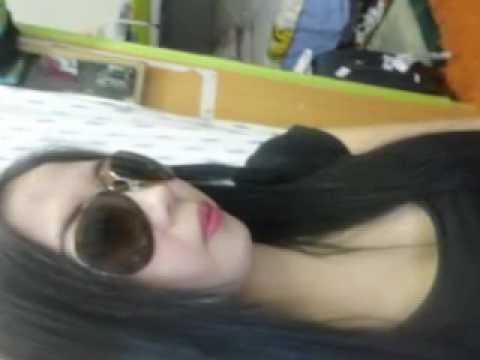 Pinay Teens Qatar video