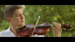 KOLLÁROVCI- Sokoly (Oficiálny videoklip 9/2015)