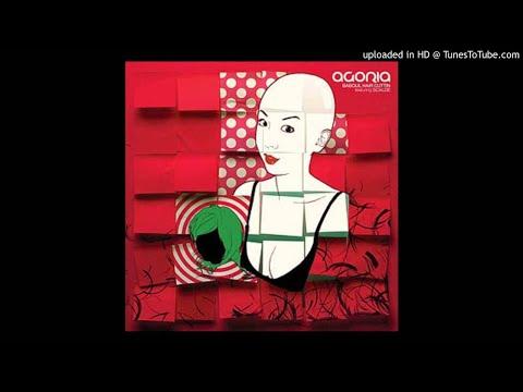 Baboul Hair Cuttin - Gui Boratto Remix (2006)