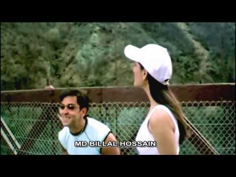 Ladka Yeh Kehta Hai Kareena & Hrithik Roshan Main Prem Ki Deewani...