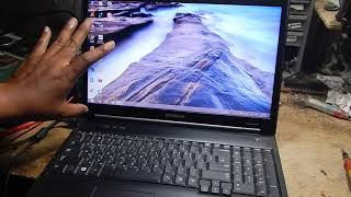 Review Laptop Samsung NT200B5C