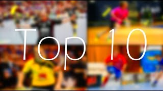 (7.46 MB) Top 10 Floorball Players 2013/2014 Mp3