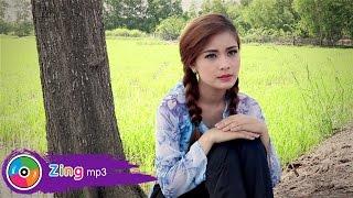 Đợi Chồng Về - Lyna Thùy Linh (MV)