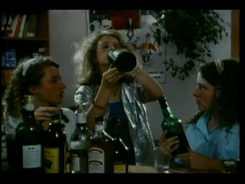 Degrassi Junior High: Season 1 Episode 2 - Degrassi Junior High: Season 1 Episode 2