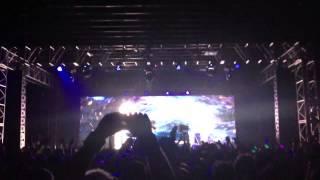 Porter Robinson Echostage DC! 12/22/12