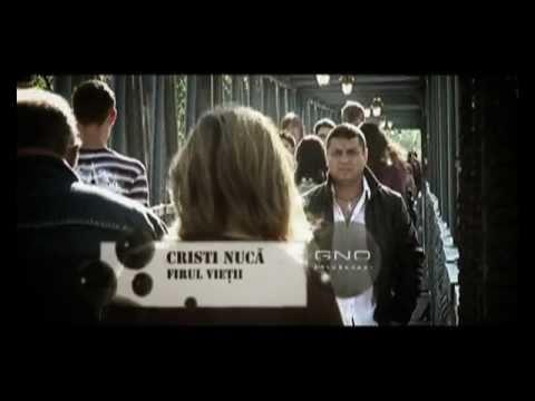 CRISTI NUCA - FIRUL VIETII [OFICIAL 2011]