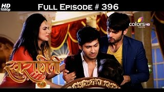 Swaragini - 30th August 2016 - स्वरागिनी - Full Episode (HD)