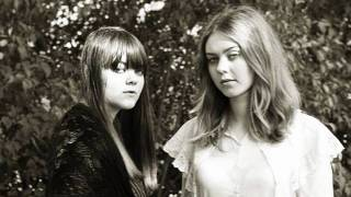 Watch First Aid Kit Heavy Storm video